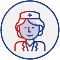 CLEW - nurse