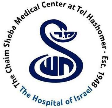 The Chaim Sheba Medical Center at Tal Hashomer - CLEW