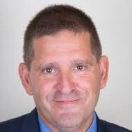Daniel Talmor, MD