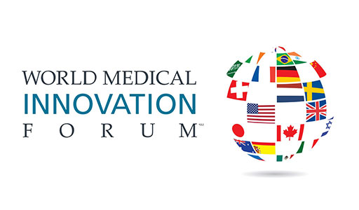 World Medical Innovation Forum - CLEW