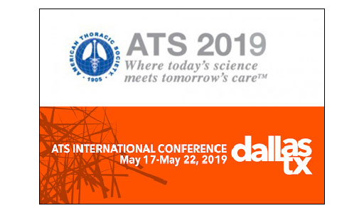 ATS Conference