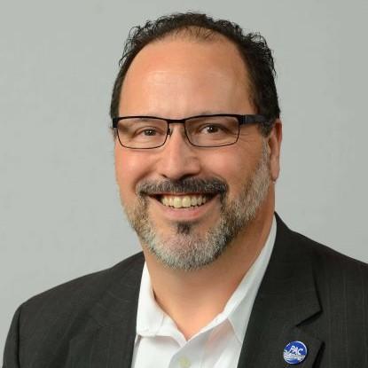 Joel Gochberg